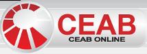 CEAB Online